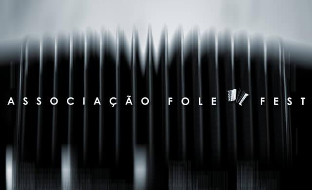 ASSOCIAÇÃO FOLEFEST