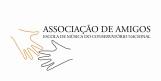 Associação de Amigos da Escola de Música do Conservatório Nacional
