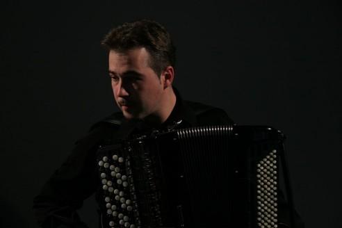 Vladimir Blagojevic – Biografia