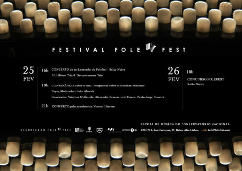 Folefest 2017