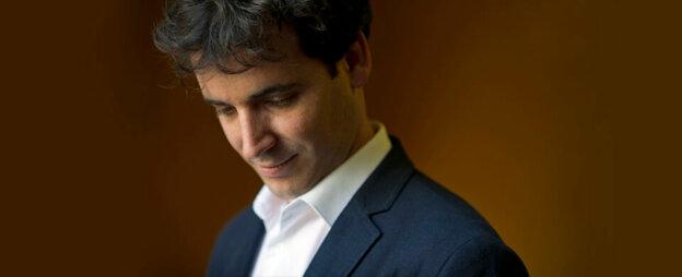 Concerto por Vincent Lhermet 2017