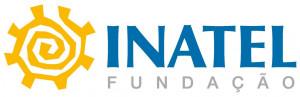 Logo Fundação Inatel