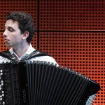 José Pedro8