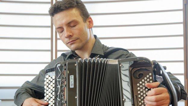 Concertos Festival Folefest 2020