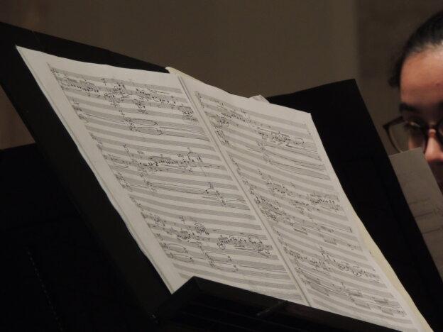 Galeria de Fotos do Concerto de Laureados Folefest 2020 – ISEG/Lisboa